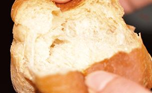 熊野米パン