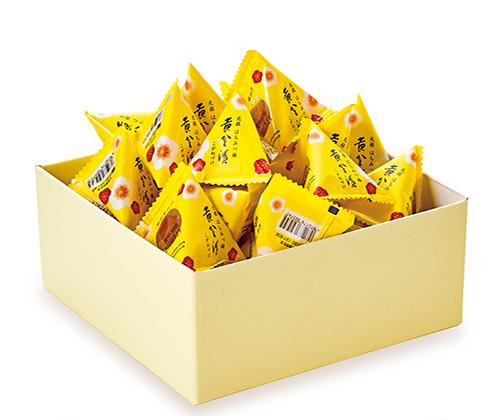 こがね箱 30 粒入